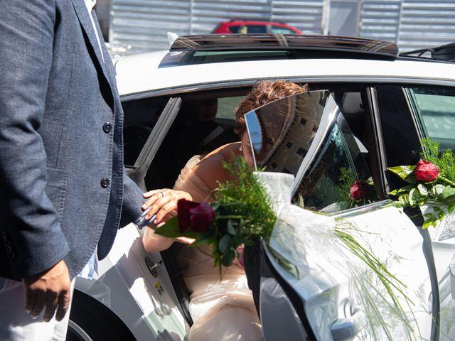 La boda de Amaia y Merino en Elgoibar, Guipúzcoa 56