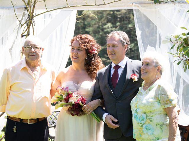La boda de Amaia y Merino en Elgoibar, Guipúzcoa 179
