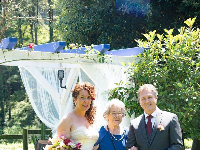 La boda de Amaia y Merino en Elgoibar, Guipúzcoa 182