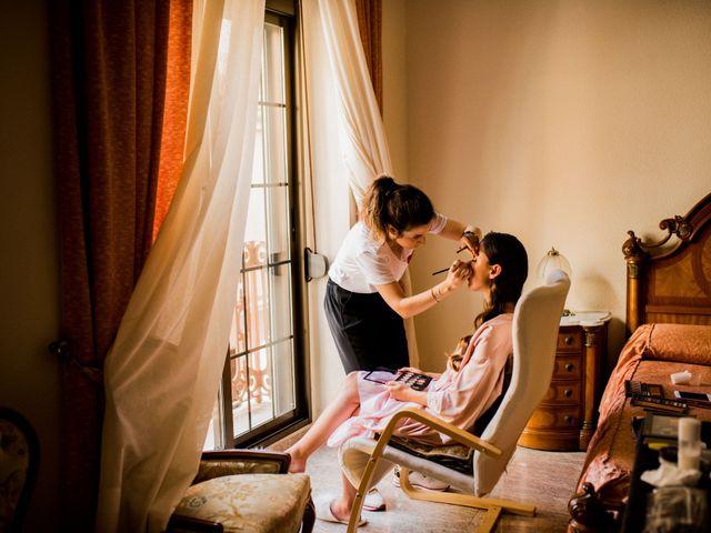 La boda de Pablo y Gemma en Picanya, Valencia 6