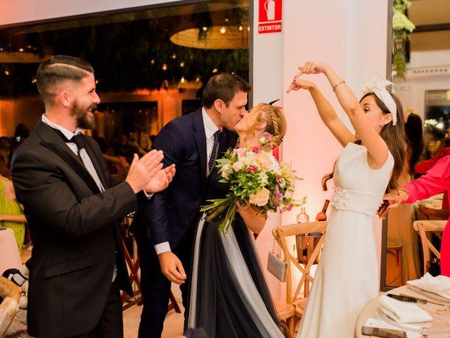 La boda de Pablo y Gemma en Picanya, Valencia 41