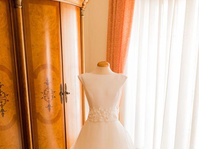 La boda de Pablo y Gemma en Picanya, Valencia 52