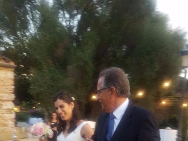 La boda de Tolo y Montse en Porreres, Islas Baleares 3