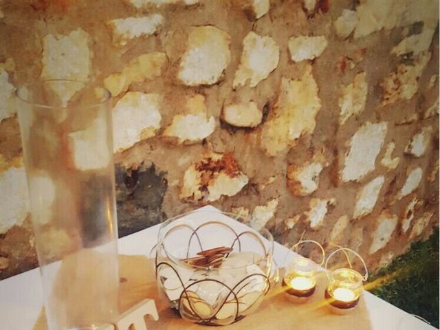 La boda de Tolo y Montse en Porreres, Islas Baleares 5
