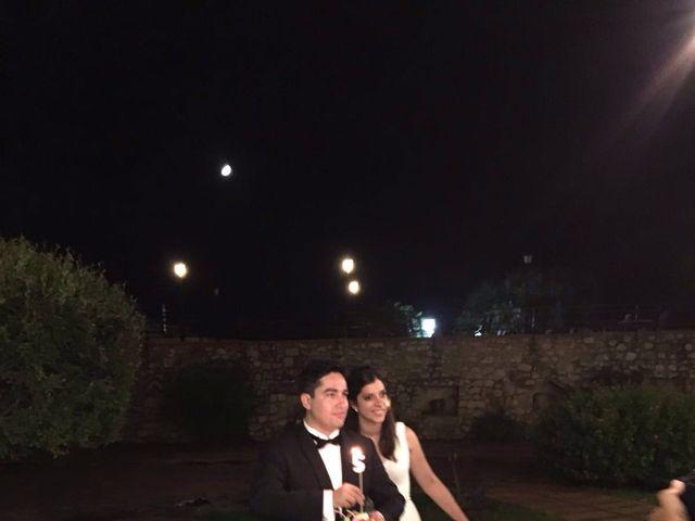 La boda de Tolo y Montse en Porreres, Islas Baleares 6