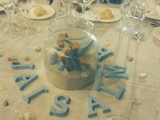 La boda de Tolo y Montse en Porreres, Islas Baleares 1