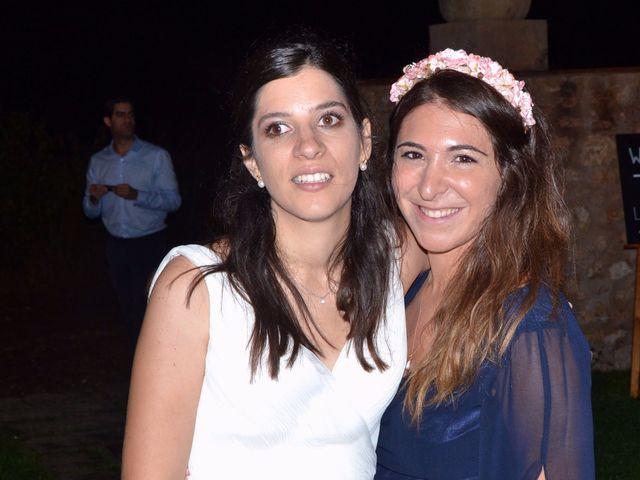 La boda de Tolo y Montse en Porreres, Islas Baleares 2