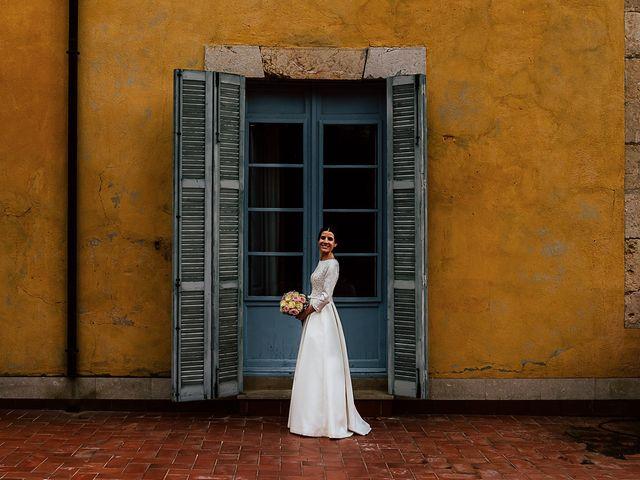La boda de Juan y Patricia en Tarragona, Tarragona 11