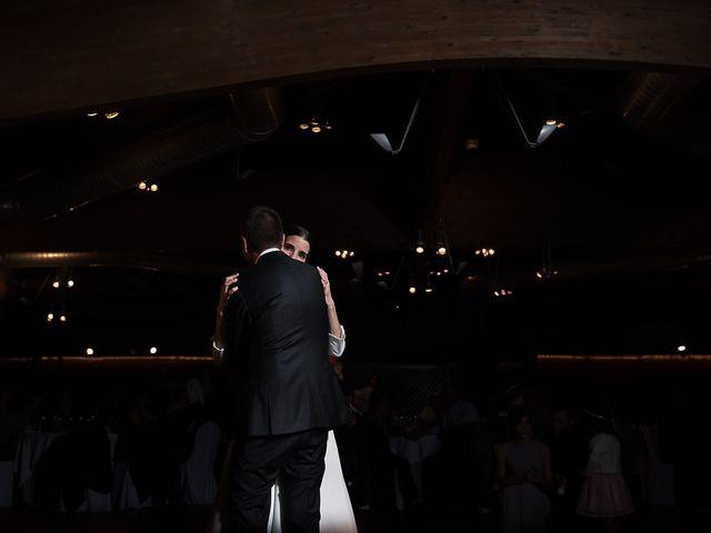 La boda de Juan y Patricia en Tarragona, Tarragona 16
