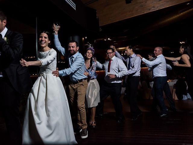 La boda de Juan y Patricia en Tarragona, Tarragona 19