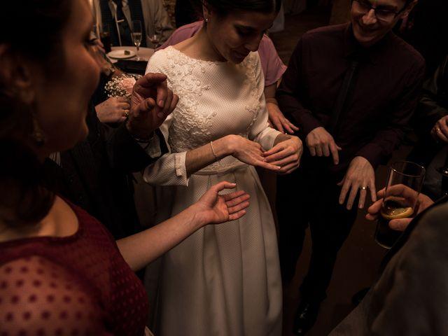 La boda de Juan y Patricia en Tarragona, Tarragona 22