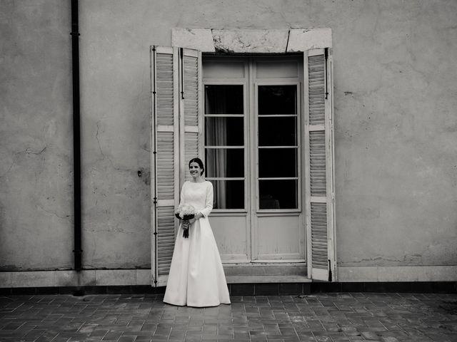 La boda de Juan y Patricia en Tarragona, Tarragona 24