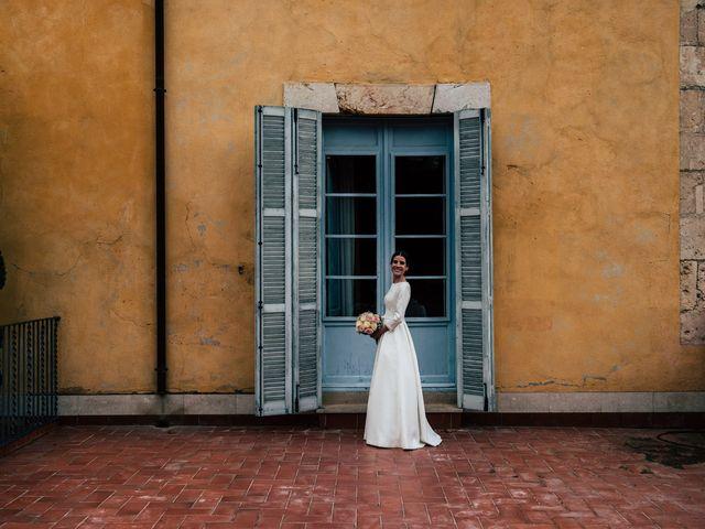 La boda de Juan y Patricia en Tarragona, Tarragona 25