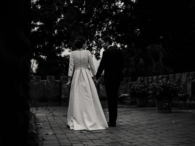 La boda de Juan y Patricia en Tarragona, Tarragona 26
