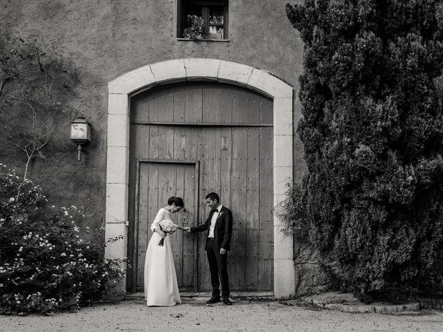 La boda de Juan y Patricia en Tarragona, Tarragona 29