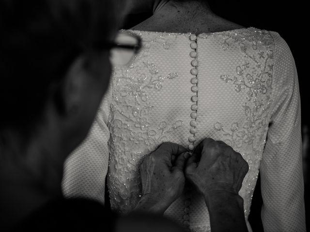 La boda de Juan y Patricia en Tarragona, Tarragona 36