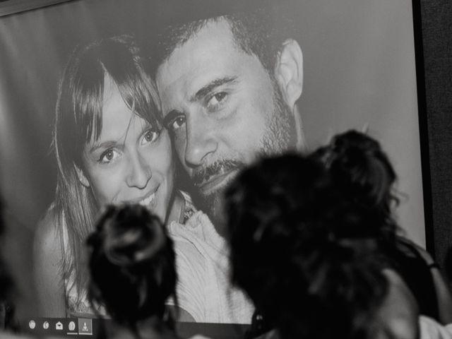 La boda de Jose y Veronica en Cervello, Barcelona 163