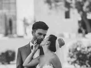 La boda de Susana  y José Luis  1