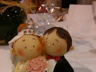 La boda de Sandra  y Dani  3