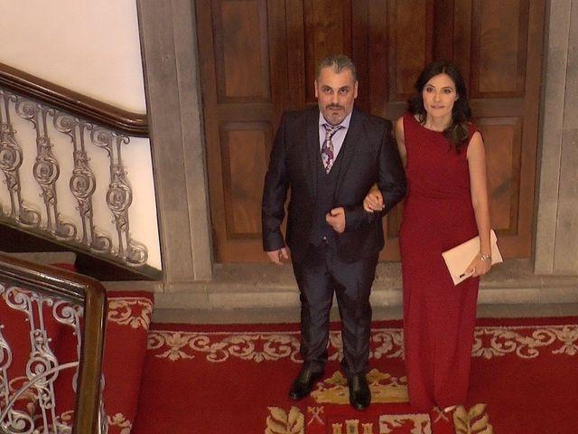 La boda de Pablo y Lourdes en Las Palmas De Gran Canaria, Las Palmas 4