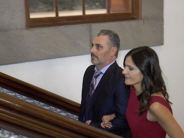 La boda de Pablo y Lourdes en Las Palmas De Gran Canaria, Las Palmas 5