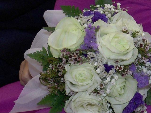La boda de Pablo y Lourdes en Las Palmas De Gran Canaria, Las Palmas 21