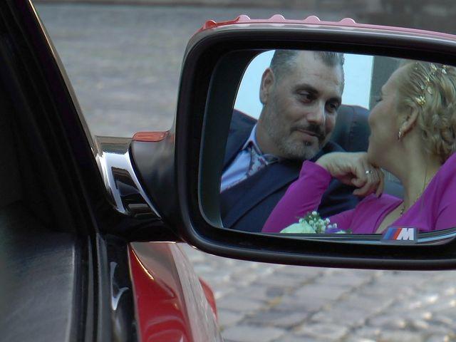 La boda de Pablo y Lourdes en Las Palmas De Gran Canaria, Las Palmas 52