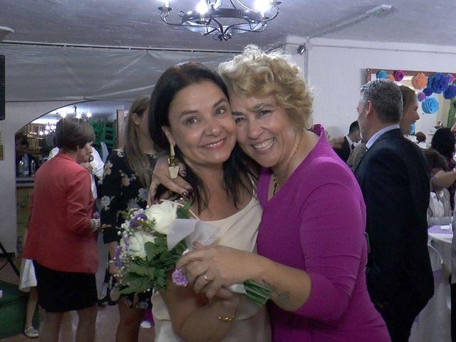 La boda de Pablo y Lourdes en Las Palmas De Gran Canaria, Las Palmas 60
