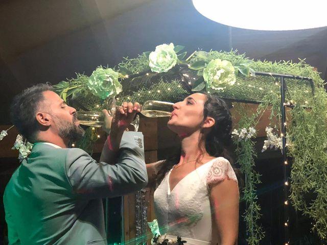 La boda de Alexandre y Marta en Polinya, Barcelona 6