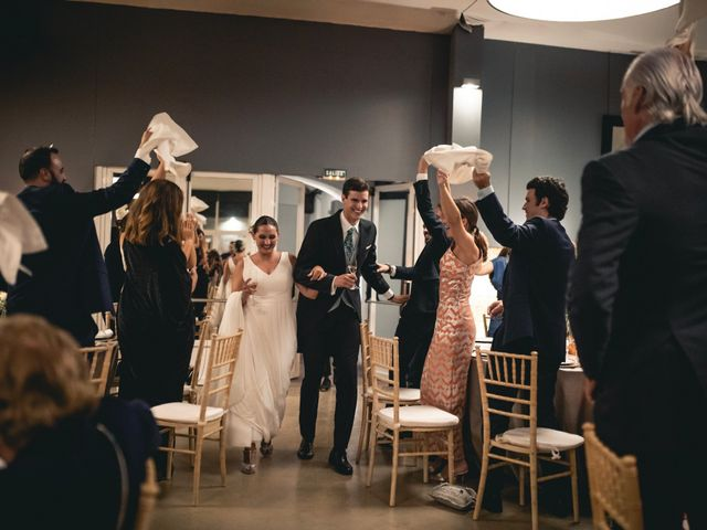 La boda de Rafa y Clara en Chiva, Valencia 14