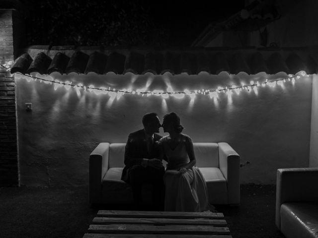 La boda de José Manuel y Laura en Daya Vieja, Alicante 52