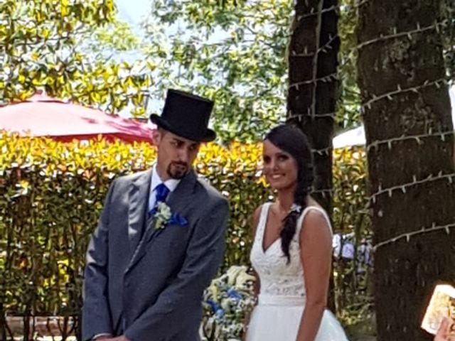 La boda de Pedro y Elena en Oviedo, Asturias 15
