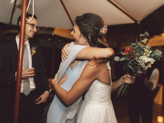 La boda de Miguel y Fatima en Lluchmajor, Islas Baleares 71