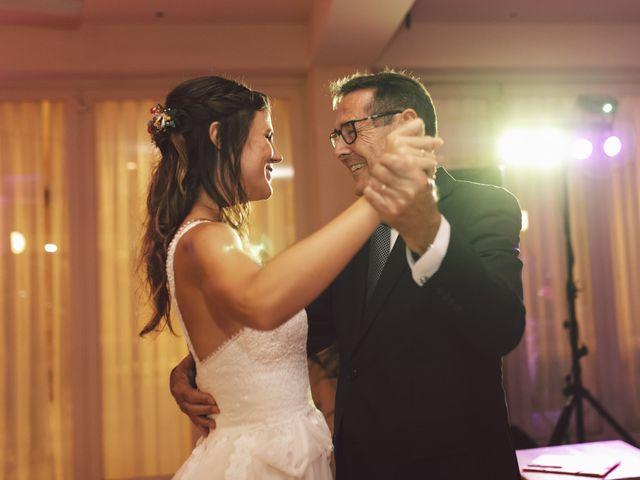La boda de Miguel y Fatima en Lluchmajor, Islas Baleares 76