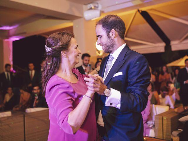 La boda de Miguel y Fatima en Lluchmajor, Islas Baleares 77