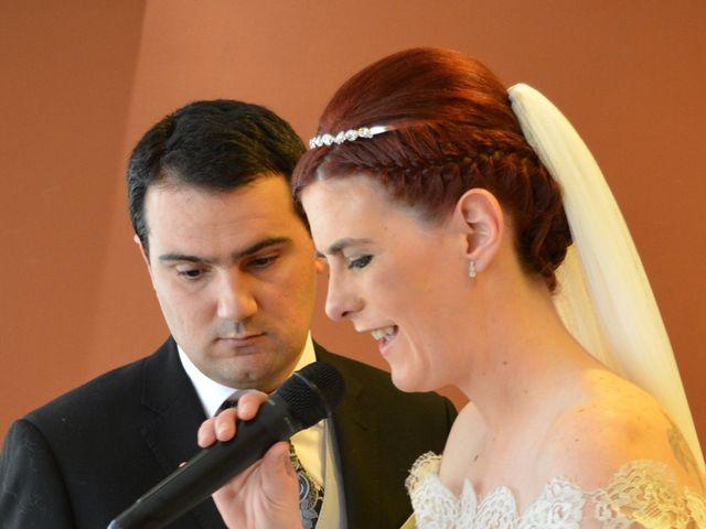 La boda de Asier y Lidia en Pamplona, Navarra 23