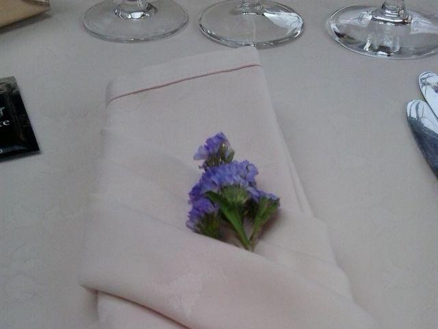 La boda de Asier y Lidia en Pamplona, Navarra 36