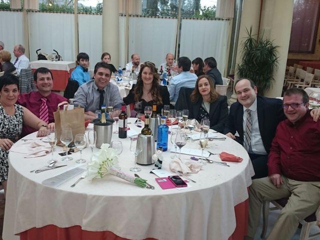 La boda de Asier y Lidia en Pamplona, Navarra 52