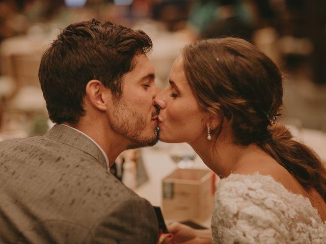 La boda de Pablo y Bea en Donostia-San Sebastián, Guipúzcoa 50