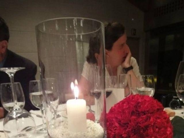 La boda de Dan y Zaira en Valencia, Valencia 6