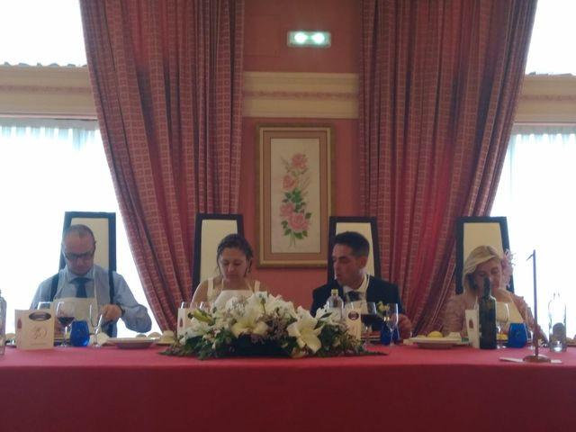 La boda de Felipe y Laura en Gijón, Asturias 6