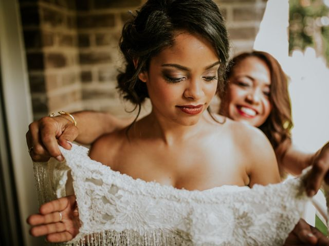 La boda de Oscar y Yessica en Irun, Guipúzcoa 2