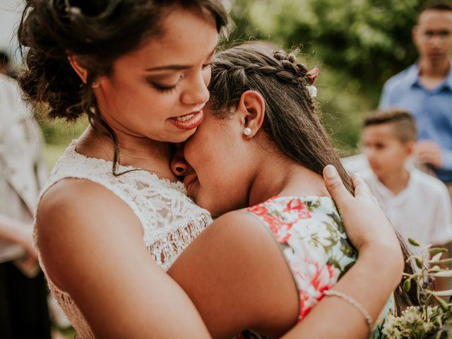 La boda de Oscar y Yessica en Irun, Guipúzcoa 18