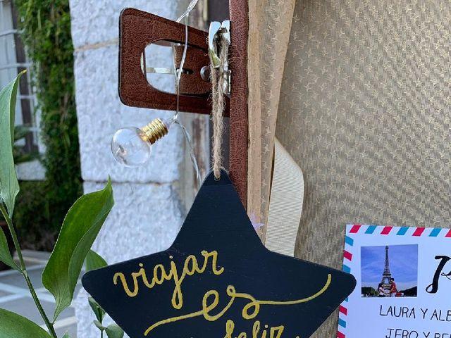 La boda de Sergio y Irene en Jerez De La Frontera, Cádiz 14