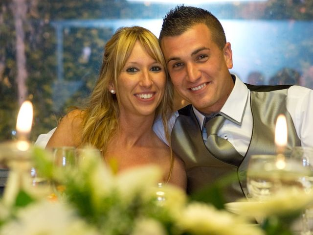 La boda de Conchi y Carlos en Barcelona, Barcelona 10