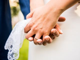 La boda de Inma y Alex 3