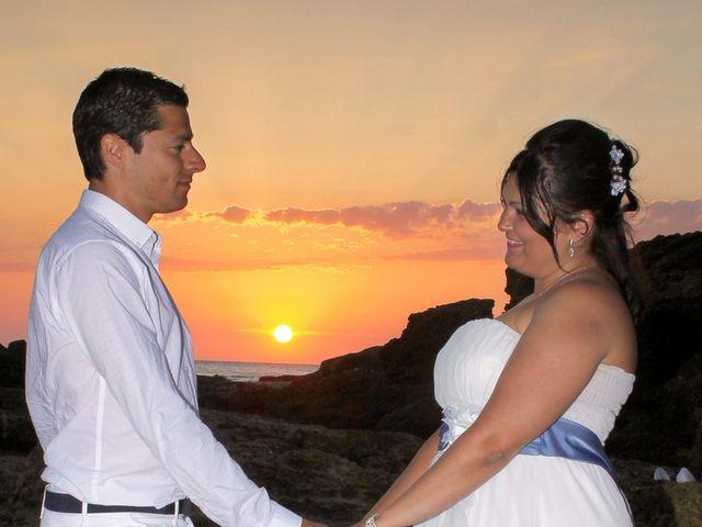 La boda de Alberto y Mª Jesús en San Fernando, Cádiz 22