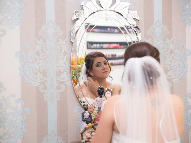 La boda de Jose Luis y Marcela en Valencia, Valencia 7