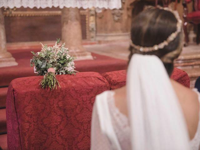 La boda de Samuel y Carmen en Antequera, Málaga 23