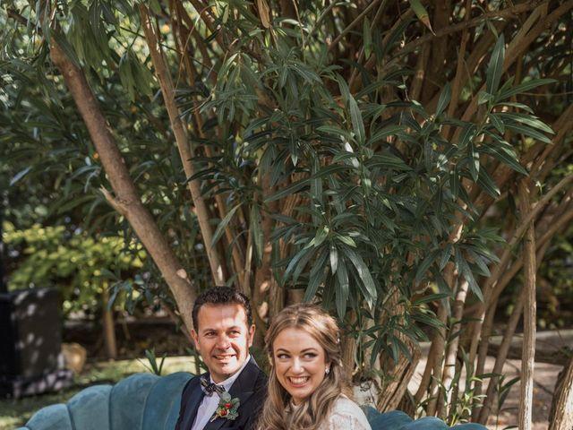 La boda de Paco y Nuria en Elx/elche, Alicante 21